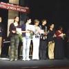Houslová soutěž 2003
