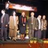 Houslová soutěž 2004