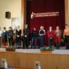 Houslová soutěž 2009