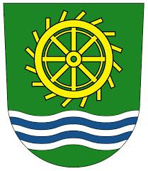 Obec Plavy