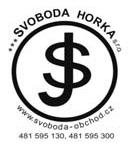 Svoboda Horka s.r.o.