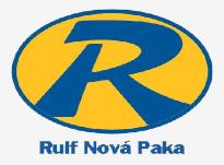 Rulf – Nová Paka