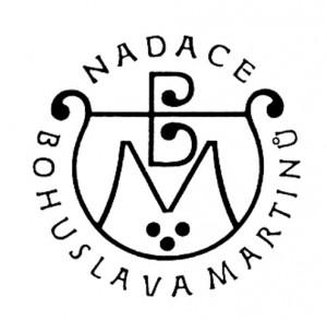 Nadace Bohuslava Martinů