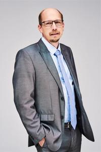 PhDr. Jiří Štěpán, Ph.D. - Hejtman Královéhradeckého kraje