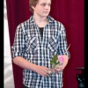 Houslová soutěž 2013 - Prokop Masojídek - 5. kategorie