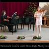 Houslová soutěž 2013 - Milena Kolářová - 6. kategorie