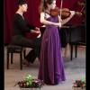 Houslová soutěž 2013 - Natálie Kulina - 6. kategorie