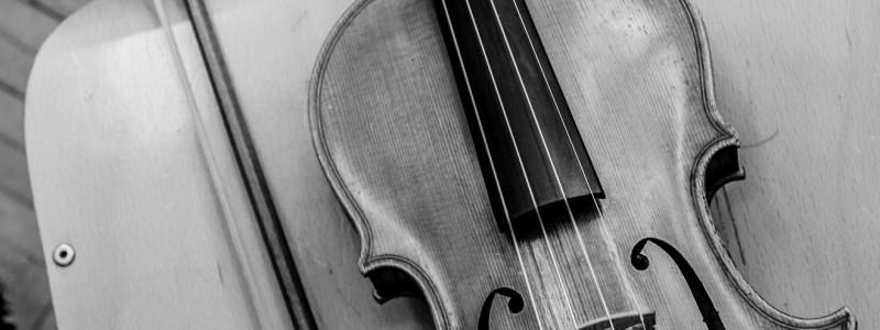 Celkové výsledky 17. ročníku Mezinárodní houslové soutěže Mistra Josefa Muziky