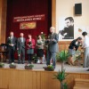 Houslová soutěž 2011