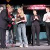 Houslová soutěž 2005