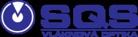 SQS Vláknová optika a.s.