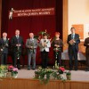 Houslová soutěž 2008