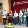 Houslová soutěž 2006