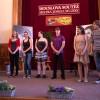 Houslová soutěž 2012