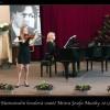 Houslová soutěž 2013 - Johanna Hajkiewicz - 6. kategorie