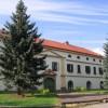 Zámek Kvasiny